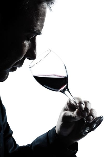 Deianira wine
